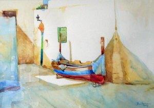 042809_paul-caruana-artwork6