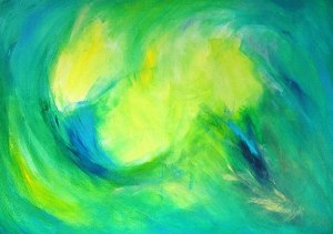 060909_maria-oppenheim-artwork