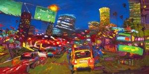 061609_liz-reday-artwork