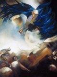 063009_bela-fidel-artwork