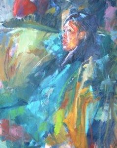 071009_henryk-ptasiewicz-artwork