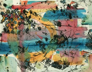 071009_lynda-dumas-artwork