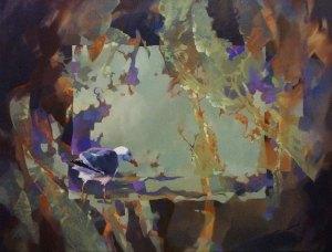 080709_teressa-bernard-artwork