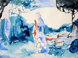082809_hans-mertens-artwork