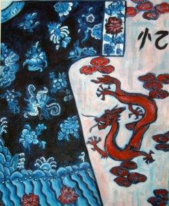 092909_karen-phinney-artwork