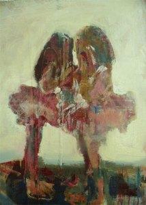 101609_georgianne-fantaia-artwork