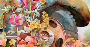110309_brenda-swenson-artwork
