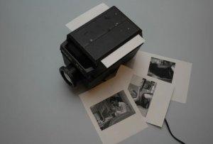 112409_projectors-photo2