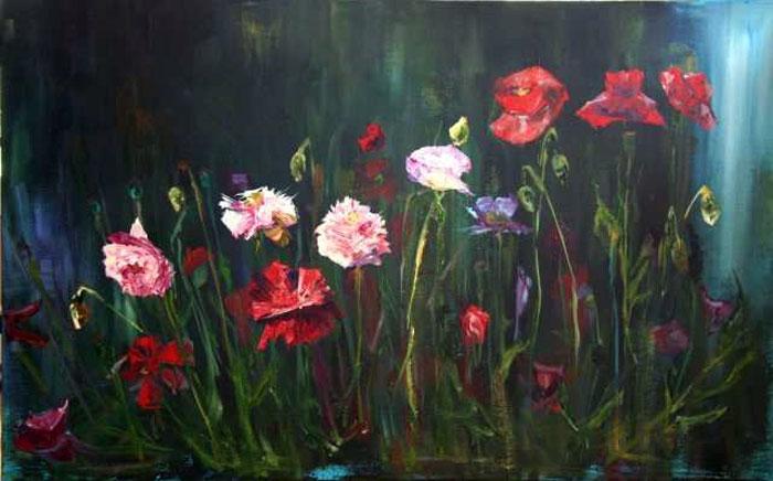 011910_leanne-cadden-artwork