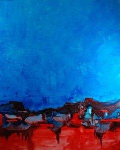 022610_donna-clark-artwork