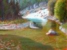 robert-mcmurray-artwork-landscape-river_big