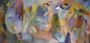 030910_linda-hudgins-artwork