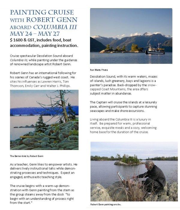 031610_robert-genn