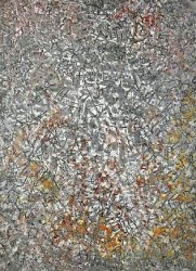 042010_mark-tobey-artwork4