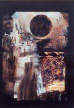042310_alan-soffer-artwork