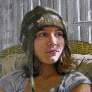 110510_elizabeth-patterson