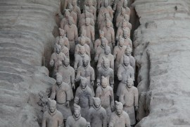 053113_terracotta-warriors