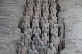 053113_terracotta-warriors