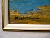070913_robert-genn4
