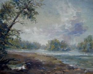 071613_merewyn-heath