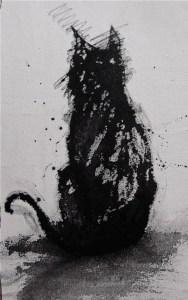082313_cheryl-moore