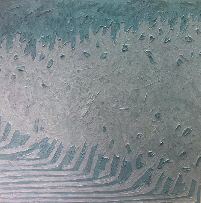 102513_sara-genn