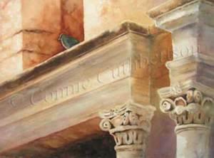 102913_connie-cuthbertson