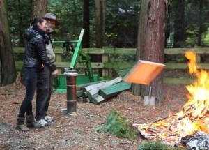 112613_robert-genn-bonfire6