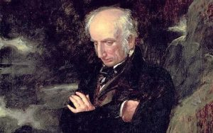 070814_william-wordsworth