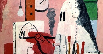 112114_philip-guston2