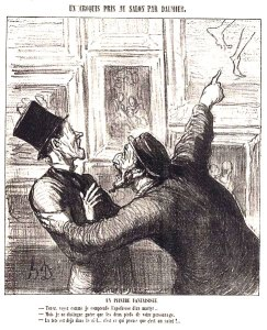 121214_honore-daumier