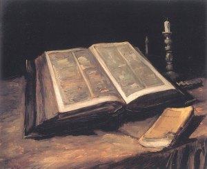042115_vincent-book