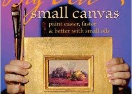 big-art-small-canvas