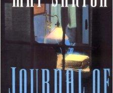 journal-solitude