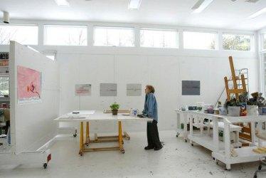 061215_helen-frankenthaler_studio