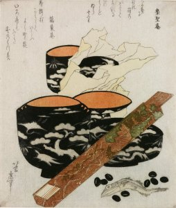 Hokusai-shikishiban-still-life