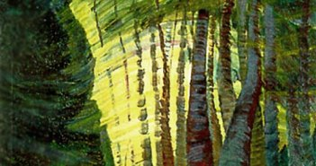 emily-carr_sombreness-sunlit