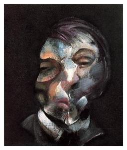 francis-bacon_self_portrait