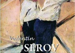 serov