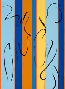 103106_linda-saccoccio-painting