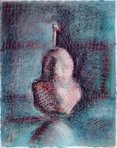 110706_jenny-arntzen-painting