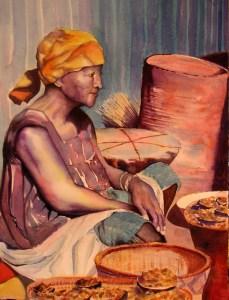 111006_carolyn-newberger-painting