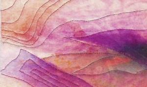 111006_marion-barnett-artwork