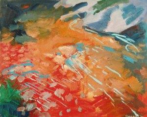 111406_john-fitzsimmons-painting