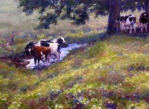 111406_karl-leitzel-painting
