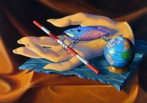 112106_coulter-watt-stilllife-painting