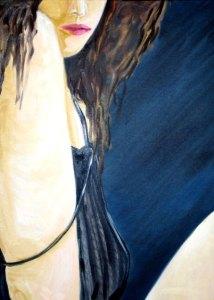 112106_james-gielfeldt-painting