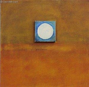 112406_carol-icard-painting