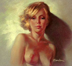 112806_perrin-sparks-nude-pastel
