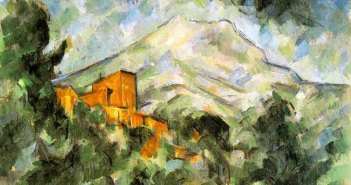 paul-cezanne_mont-sainte-victoire-and-chateau-noir